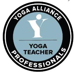 Yoga-Alliance-Teacher-Logo